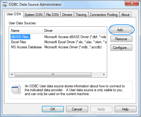 IBPHOENIX OPEN SOURCE ODBC WINDOWS 8.1 DRIVER