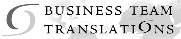 Business_Team_Translations_logo