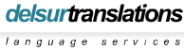 Delsurtranslations_logo