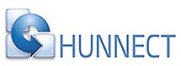 Hunnect_Ltd