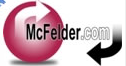 McFelder_Translations_logo