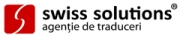 Swiss_Solutions_logo