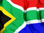 Reseller in Republic of South Africa