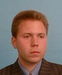 Stanislav Pokorny, Czech Republic