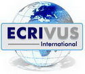 Translation Company Ecrivus International