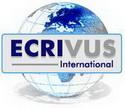 Translation Company Ecrivus International, Netherlands