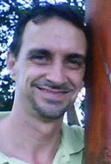 Sandro Ruggeri Dulcet, Brazil
