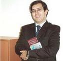 Jose Bernardes testimonial