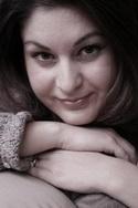 Lana Rachkovskaya