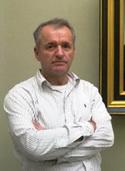 Sherefedin Mustafa