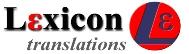 Lexicon_logo