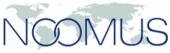 Noomus_logo