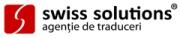 Swiss_Solutions_logo