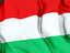 Reseller in Hungary