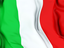 Reseller in Italy