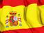 Reseller in Spain