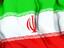 Reseller in Iran