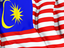 Reseller in Malaysia