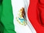 Reseller in Mexico
