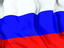 Reseller in Russia