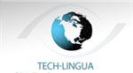 Tech-Lingua Bt.
