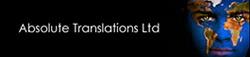 Absolute_Translations_Ltd_logo