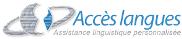 Acceslangues_logo