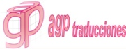 AgpTraducciones_logo