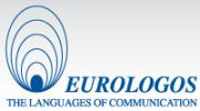 Eurologos_logo