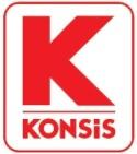 Konsis_logo