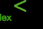Lextrad_logo