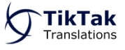 Tik_Tak_Translations_logo