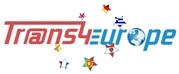 Trans4europe_logo
