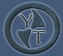 Yumer_Translations_logo