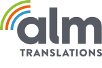 ALM_logo