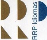 RRP_Idiomas_logo