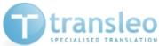 Transleo_logo