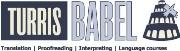 Turris_Babel_logo