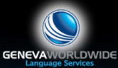 Geneva_Worldwide_logo