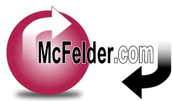 mcfelder_340