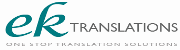 EK_Translations_logo