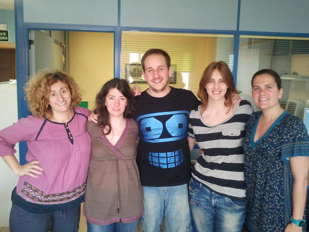 Tatutrad_Team