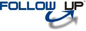 FOLLOW-UP_LOGO
