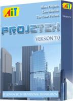 Projetex7