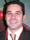 Jose Bernandes