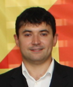 Vladimir Pedchenko