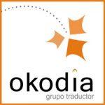 Okodia logo