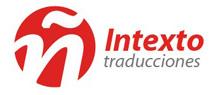 Intexto traducciones logo