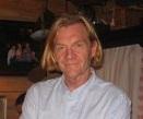 Svein Hartwig Djaerff testimonial