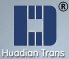 hdtrans logo